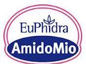 EuPhidra AmidoMio: Detergente Sapone