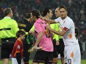 """Totti saluta Piero: Sidney sarai miglior spot possibile l'Italia"""""""
