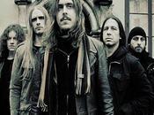 Opeth: potenza dolcezza scandinava