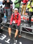 team,salomon,ultramaratona,sport,news,utmb 2012,classifica