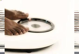 perdita di peso di dieta di 1000 calorie al giorno