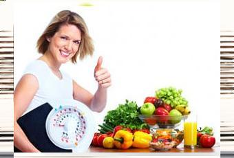 Diete Per Perdere Peso In Menopausa : Dieta menopausa trucchi per perdere peso paper