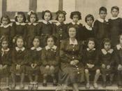 settembre, Bolzano riaprono scuole…c'era volta primo ottobre