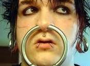 ...e mica c'ho l'anello naso!!!