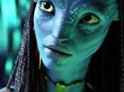 James Cameron all'opera: Sequel Avatar cantiere