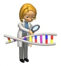 Il genio della truffa direttamente a casa vostra: i test genetici predittivi! Ma di cosa?!
