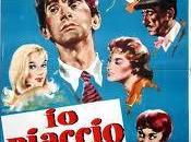 piaccio (1955)