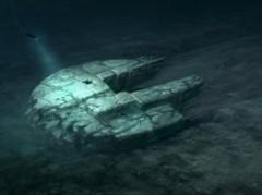 misteri,mistero,ufo,fondali,ufo mar baltico,notizie,news
