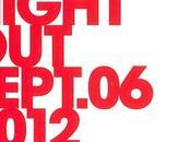 Vogue Fashion's Night Out: chi, cosa, dove, quando