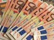 governo vuole obbligare negozianti professionisti accettare pagamenti elettronici sopra euro