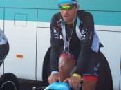 Vuelta: Bennati torna successo