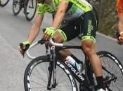 Perché Oscar Gatto ritirato Padania 2012?