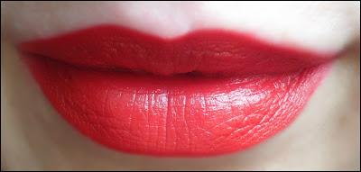 Rossetto Rimmel Kate n. 10