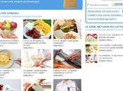 Consigli, ricette premi sito VIVIDANONE, fino 18/10/2012