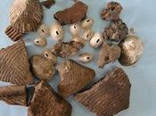 antichi gioielli Dakar