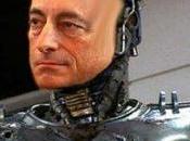L'Eurogendfor Repubblica Robocop