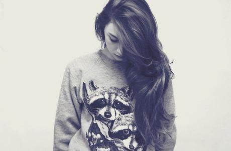 Ripeschiamo il maglione sfigato dall 39 armadio paperblog for Sou abbigliamento