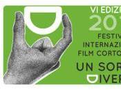 Luigi Cascio premio eccellenza cinema Tulipani seta Nera Venezia