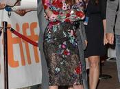 Splendida Kristen Stewart all'apertura Toronto Film Festival 2012