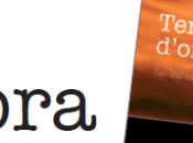 4/10/2012, Genova: presentazione libro aiutare Burkina Faso