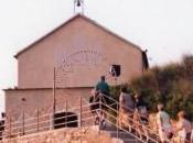 Visita trenino alla Madonna delle Penne