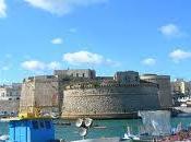 dintorni Gallipoli Otranto, Lecce, Leuca