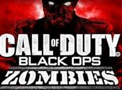 Call Duty: Black Zombies, arriva Google Play