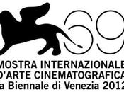 Commenti Siorre siorri, venghino cinema Gianni Morgan Usai