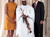 Gambia condanne morte