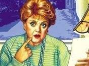 signora giallo: menopausa sanguinaria.