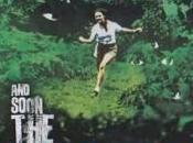 mostro della strada campagna Fuest, 1970)