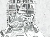 Premio d'inchiesta Marco Nozza domani Langhirano