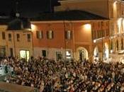 Bagnacavallo: Festa Michele settembre