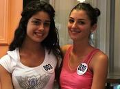 [Intervista] Dentro beauty delle aspiranti Miss Italia