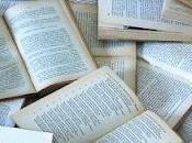 Novità librarie autunno: alcune uscite tenere sott'occhio