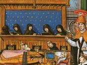 scomparsa Carlo Magno fine impero
