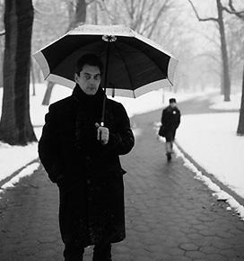 Paul Auster, quando Kafka si perde nel cuore di Brooklyn