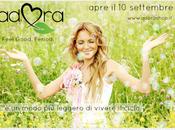 Coppette, amore e... presenta Adora! Online settembre!