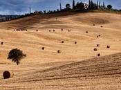 Week-end romantico Toscana