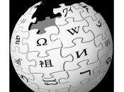 Cara Wikipedia, sono Philip Roth