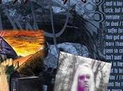 Nevermore (Pt.2)