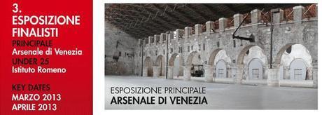 Arte Laguna Prize, Milano Arte Expo