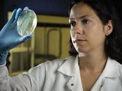 Come sconfiggere chemioresistenza: studio sulle cellule staminali tumorali