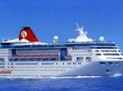 Crociere Mediterraneo crociera Caraibi