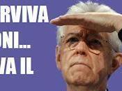 ...se dicono tante Mario Monti!
