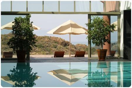 Un agriturismo con piscina coperta e l estate non finisce paperblog - Agriturismo con piscina coperta ...