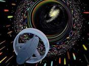 futuro viaggi interstellari discute Houston