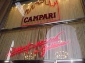 Campari Vogue: Passion Prize 2012
