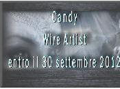 Forum Wire Artist: candy continua..