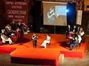 """Villacidro, settembre 2012 XXVII Premio letterario """"Giuseppe Dessì"""""""""""
